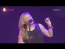 LeAnn Rimes - Country Night Gstaad (20.09.2013)