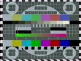 Окончание эфира (GMS, 04.03.1995) (+4)