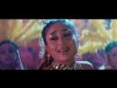 Rabba Pyaar Se Mila De _ Talaash…The Hunt Begins Songs _ Akshay Kumar _ Kareena