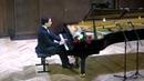 Schubert, Allegretto D. 900 — Sergey Kuznetsov