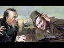Картина Охотники на привале, Перов - видео обзор картины