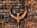 Quake 1 Soundtrack Track 01