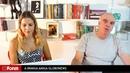 Fórum Onze e Meia Você acredita no áudio vazado da conversa do Onyx com o Bolsonaro