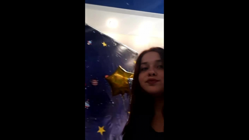 Мария Кочукова - Live