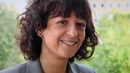 Emmanuelle Charpentier on CRISPR Cas9 Umeå University Sweden