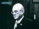 Речь Ю.В. Андропова перед коллегами в КГБ