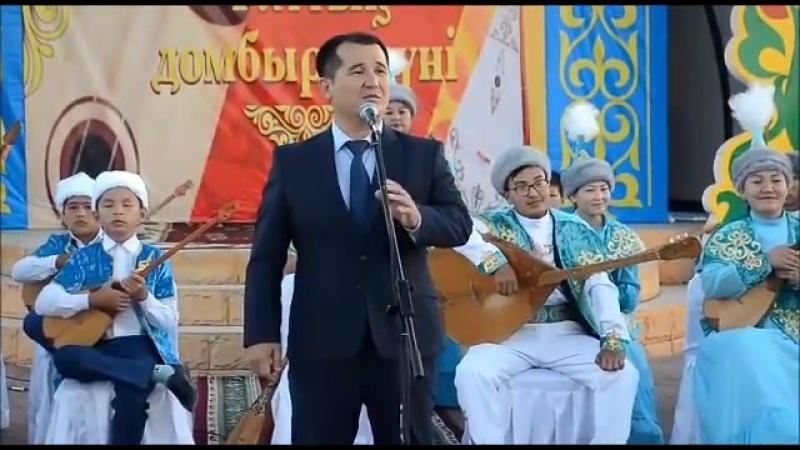 ҰЛТТЫҚ ӨНЕРДІ ҰЛЫҚТАҒАН ӘКІМДЕР-3.mp4
