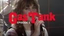 GasTank - Episode 5 | Rick Wakeman