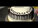Tort bezemek