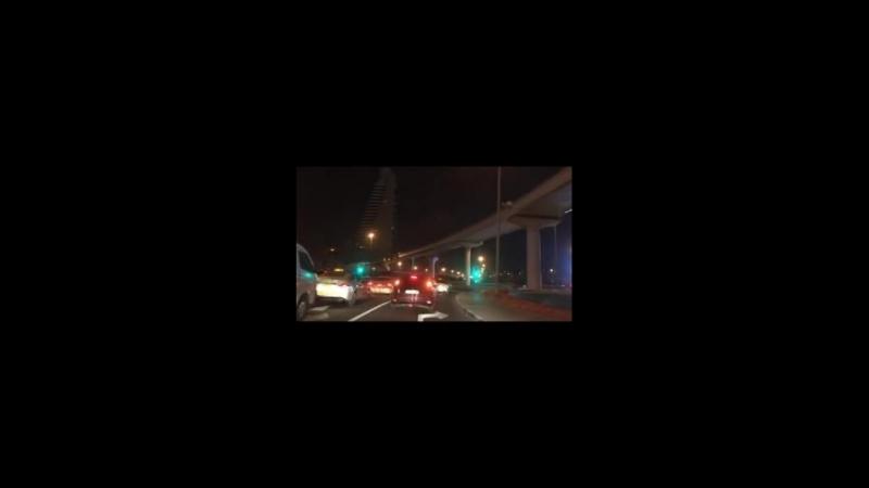 Татьяна и Марина Африкантова в Перископе 24.03.2018. Напоследок посмотрите какой центр..жаль, что надо домой