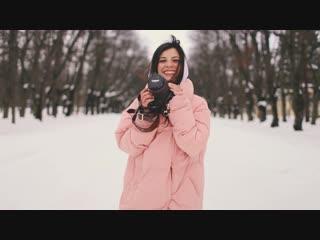 Фотограф Таисия Орел