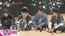 Stray Kids 2회 ′난 이거 짱♡′ 자작곡 미션을 위해 트랙을 정하라! 171024 EP.2