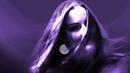 VSN7 - WEAKEN \\ ⸶ Witch House ⸶ \\