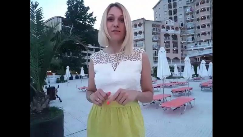 Анонс Нутрициология и тренировки 19 июня