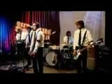 iLiKETRAiNS - The Deception (live)
