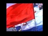 Русский дятел- пробник, подборка нарезки