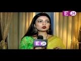 Shakti—Astitva Ke Ehsaas Ki - नानी के आने से बदला घर का माहौल - E24