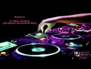 Encore Le disk jockey Original extented mix 1997 год