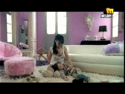 Haifaa Wahby - Boos El Wawa _ هيفاء وهبى - بوس الواوا.mp4
