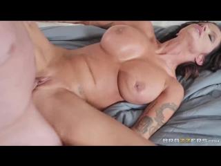 Joslyn james [slim sex 18+, порно вк, new porn vk, hd 1080, milf, big tits worship,bl