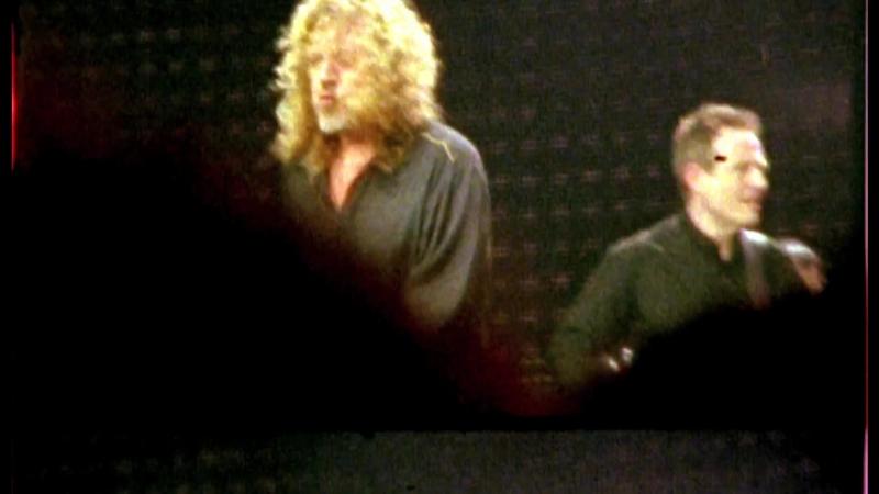 Led Zeppelin 2007 For Your Life (Celebra...0p. (4)) (1080p).mp4
