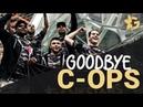Goodbye, Critical Ops