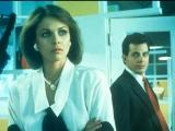 Stephanie & Jake