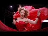 'Into the Blue' von Kylie Minogue der offizielle Song zu 'Let's Dance' 2014