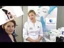 Профессиональный уход за кожей 35 / консультация косметолога PLEYANA - обзор JANNA FET