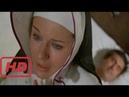 Эротицист Сенатор развратник FR IT 1972 Лаура Антонелли Хосе Квальо Лайонел Стэндер комедия
