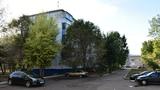 Орбат продажа 2-х комнатная квартира г. Оренбург ул. Конституции СССР д. 212