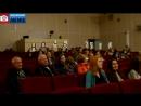 Подсмотрено NEWS/Ночь кино/25.08.2018/Великий Устюг/