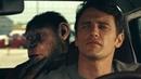 Восстание планеты обезьян 1 часть
