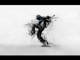 Hollywood Undead Black Cadillac (feat. B-Real) Уличные беспорядки