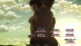 Attack on Titan Season 2 Opening