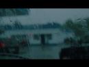 Unum rain