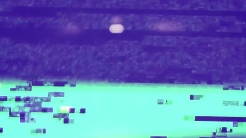 [Реакции Летсплейщиков] Реакции Летсплейщиков на Нападение Существа из Visage
