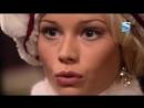 Бедная Настя 87 серия Sony Channel HD