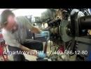Капитальный ремонт Двигателя Audi A4 2.7 TDI Переборка Восстановление Гарантия за 2-3 дня