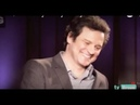 Colin Firth/We Really Really Really Like Your Smile!