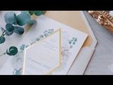Den&Kate | Orel June 2018 | Destination wedding