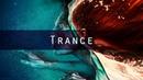 Nikolay Kempinskiy - New Era ft. Love Dimension Puma Scorz Remix Trance I Trance Temple Records