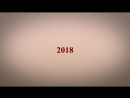Видеоролик серия Anti Age косметики