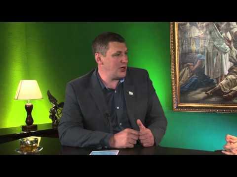 СВОБОДА ОТ НЕПРОЩЕНИЯ Епископ Андрей Неволин гость программы Свобода