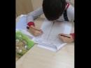 Наш интенсивный курс «РАЗВИТИЕ ПАМЯТИ И ВНИМАНИЯ» с элементами скорочтения❗️Всего 12 занятий❗️Для детей,которые уже умеют читать