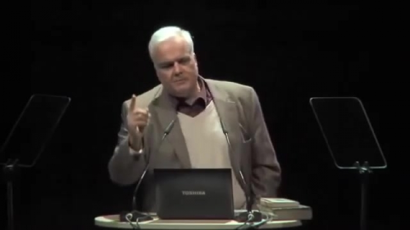 Aufruf Dr. Raths an die Menschen Deutschlands, Europas und der ganzen Welt