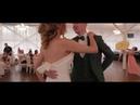 Иван и Дарья - постановка и оформление свадебного танца