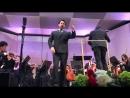 """Ария Лепорелло, опера  """"Дон Жуан"""", В. А. Моцарт. Исполняет Ильдар Абдразаков"""