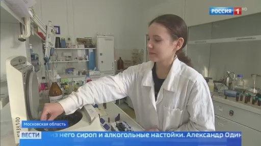 Вести-Москва • Сезон березового сока: как не навредить ни себе, ни природе?