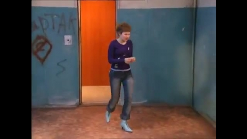 DUSHЕVNОЕ KINO 33 квадратных метра 14 серия Комедийный сериал